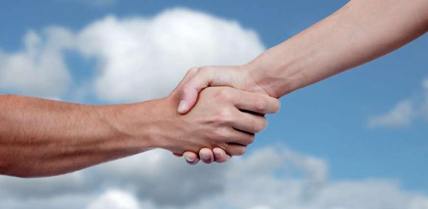 handshake_new